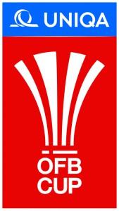 Bild 1_Logo
