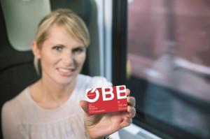 Foto: ÖBB / Eisenberger
