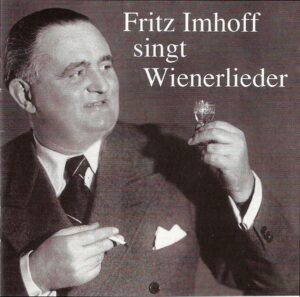Bild 1_Fritz Imhoff singt Wienerlieder_PREISER RECORDS CD_Scan oepb.at
