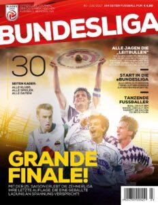 Budesliga Journal #1 Juli Herbst 2017_Scan oepb.at