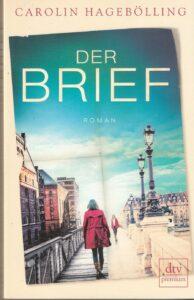 Der Brief_Carolin Hagebölling_dtv.de_Scan oepb.at