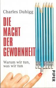 DIE MACHT DER GEWOHNHEIT_von Charles Duhigg_Scan oepb.at
