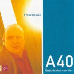 Frank Goosen CD A40_Geschichten von hier_roofmusic.de_Scan oepb.at