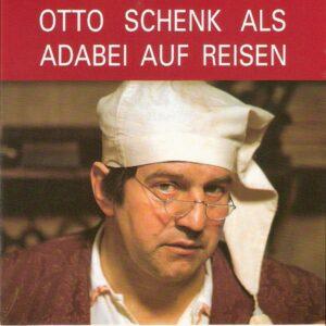PREISER RECORDS CD_Otto Schenk als Adabei auf Reisen_Vincenz Chiavacci_Scan oepb.at