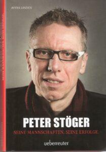 Peter Stöger Buch von Peter Linden_ueberreuter_Scan oepb.at