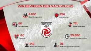 Bild 1_Bundesliga