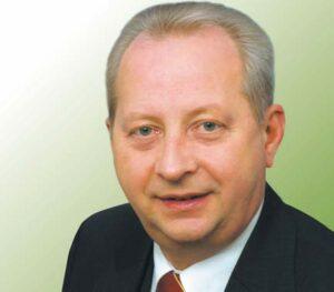 Komm.-Rat Franz Schrimpl, Obmann proHolz Niederösterreich. Foto: holz-schrimpl.at