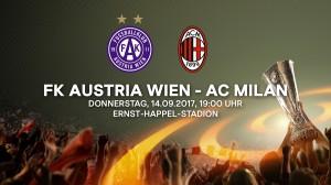 Bild_ FK Austria Wien