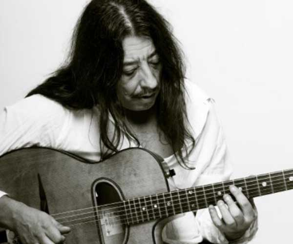 http://www.harristojka.at/index.html