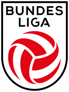 www.bundesliga.at