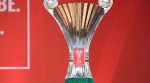 ÖFB UNIQA Cup_Foto GEPA