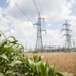 300 Millionen Euro steckt die EVN AG im kommenden Jahr 2018 in diverse Projekte in Niederösterreich. Foto: EVN / Rumpler