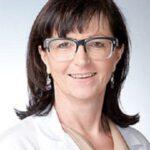 """Prof. Dr. Ursula Köller, MPH, Vorsitzende der Arbeitsgruppe """"Impfen"""" der Bioethikkommission des Bundeskanzleramtes. Foto: privat"""