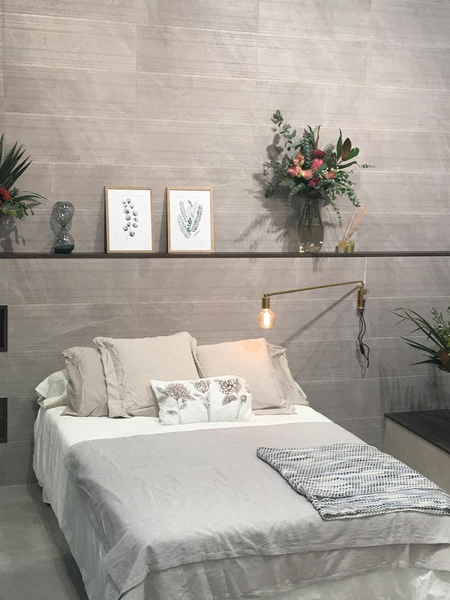 quester fliesen trends neuheiten 2018 redaktion. Black Bedroom Furniture Sets. Home Design Ideas