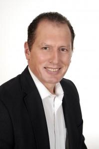 Josef Moosbrugger wird der neue Präsident der Österreichischen Landwirtschaftskammer. Foto: Landwirtschaftskammer Vorarlberg