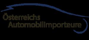Logo_Automobilimporteure
