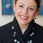 Mag. Renée Gallo-Daniel  Präsidentin des Österreichischen Verbandes der Impfstoffhersteller – rät in der Weltimpfwoche vermehrt zu vorbeugenden Schutzimpfungen, denn Österreich ist noch nicht am Ziel. Höhere Durchimpfungsraten bei Influenza-, Meningokokken- und HPV-Impfungen sind weiter notwendig. Foto: Franz Pflügl