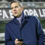 Der FK Austria Wien war zuletzt zweimal in Folge auf der Europäischen Fußball-Bühne vertreten. Ein Fakt, den man in Wien-Favoriten gerne öfter und regelmäßig erleben möchte. Die Infrastruktur ist mit der Generali-Arena NEU geschaffen, sprich - das Haus und der Hof sind nun bestellt. Jetzt ist das Team gefragt, die gesetzten sportlichen Ziele nicht nur anzustreben, sondern auch zu erreichen. AG-Vorstand Mag. Markus Kraetschmer und seine emsigen Helferleins arbeiten unermüdlich am kontinuierlichen Aufstieg und Erfolg des FK Austria Wien. Foto: FAK