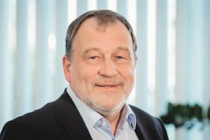 Mag. Alois Wichtl, Geschäftsführer von bellaflora begrüßt die EU-Entscheidung zum Neonicotinoiden-Verbot. Foto: www.markus-schneeberger.com