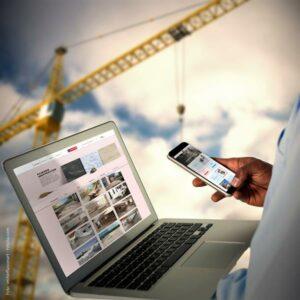 Foto: vectorfusionart  Fotolia.com