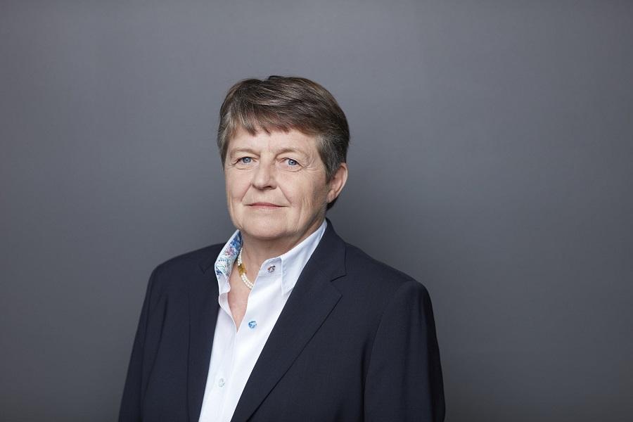 feei digitalisierung beflügelt elektro  feei ederer ist neue obfrau des fachverbandes elektro und elektronikindustrie #6