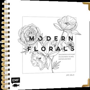 Modern-Florals-collage-1(1)