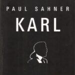 """""""Mir geht manches durch den Mund, bevor es mir durch den Kopf geht!"""", so Karl Lagerfeld"""