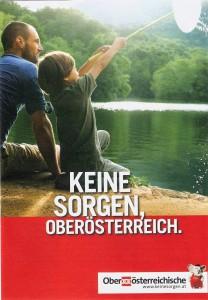 KEINE SORGEN Versicherung 2018_Scan oepb.at