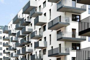 Geprüfte Sicherheit für Balkone und Stahlbeton-Bauteile. Foto: Schöck Bauteile GmbH