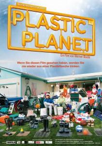 """Die Veranstaltungsreihe """"Erlebte Natur"""" startet im Museum NÖ mit einer Diskussionsrunde und der gleichzeitigen Filmvorführung von Werner Bootes """"Plastic Planet""""."""