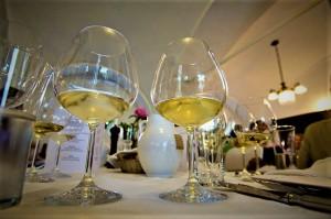 Der Österreichische Wein: neuerlicher Rekord beim Export, Vormachtstellung im Inland. Foto: ÖWM / Herbert Lehmann