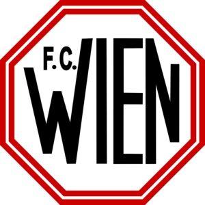 ... der FC Wien (Umbenennung 1933), ehe im Jahre 1973 der Verein zu existieren aufgehört hatte.