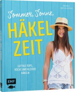 SommerSonneHäkelzeit-20x235-hard