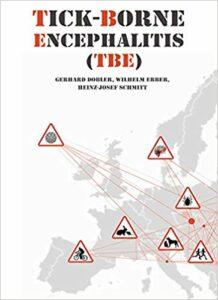 Das TBE Book wurde nun als umfassendes Standardwerk zu FSME mit weltweiten Verbreitungsdaten veröffentlicht.