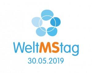 Welt-MS-Tag-2019-WMST_Logo-bearbeitet