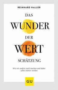 Das_Wunder_der_Wertschaetzung_Cover.indd