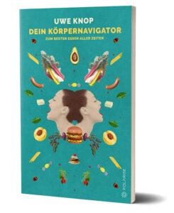 Koerpernavigator_Uwe_Knop