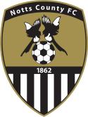Notts County FC 1862