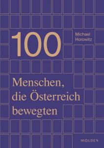 9783222150357-100-menschen-die-oesterreich-bewegten-10382