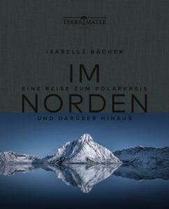 Bild 1_Im Norden-Isabelle Bacher
