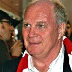 Man wird ihn vermissen, den Uli Hoeneß, den künftigen Bayern-Macher a.D. Foto: Harald Bischof