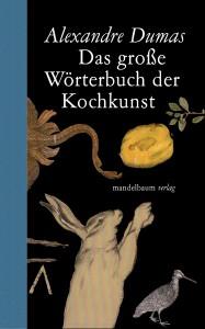 """Wer nun denkst, hierbei handelt es sich um ein langweiliges Kochbuch, der irrt gewaltig! KOCHEN ist KUNST und wenn dann auch noch der """"Spaß an der Freud´"""" dabei ist, dann ist der Appetit nicht mehr weit. Gutes Gelingen!"""