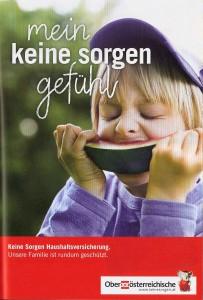 Bild 1_KEINE SORGEN OÖ Versicherung AG 2019_Scan oepb.at