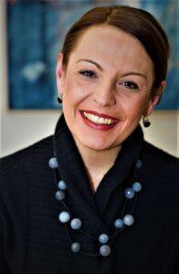 """""""Österreich hat sehr gut ausgearbeitete Impfempfehlungen. Diese finden sich im Österreichischen Impfplan. Nationale Impfziele, beispielsweise Durchimpfungsraten für bestimmte Impfungen, gibt es leider nicht."""", sagt Renée Gallo-Daniel, Präsidentin des ÖVIH. Die Impfvorsorge liegt somit in der Eigenverantwortung jedes/jeder Einzelnen."""