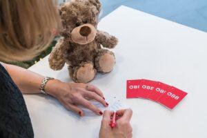 ÖBB Lost & Found-Bilanz 2019; 35 Prozent aller Gegenstände konnten ihren EigentümerInnen zurückgeben werden. Foto: ©  ÖBB / Wegscheider