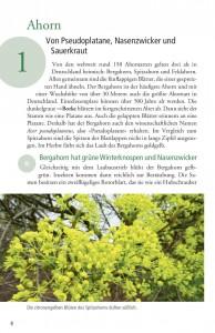 Aus dem Inhalt. Foto Bruckmann Verlag
