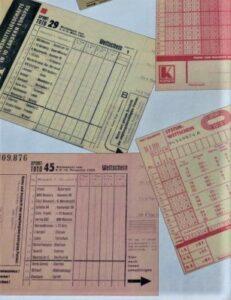 Das SPORT TOTO in Österreich startete ab dem 23. Oktober 1949 seinen Siegeszug. Mit dem Beginn des Computer-Zeitalters und dem späteren Einzug des Internets um die Jahrtausendwende erwuchs den Österreichischen Lotterien und den Casinos Austria ein wahrer Konkurrenz-Riese. Foto: oepb