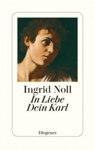 in-liebe-dein-karl-9783257610055