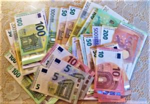 Meta Description: EPS Online Casino Sofortüberweisung in Österreich: Sehr effizient & äußerst zeitnah - Jetzt anklicken & Infos bekommen! Foto: © oepb