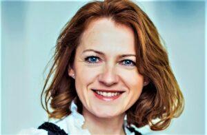 """""""Die strengere Lebensmittelkennzeichnung dämmt eine Irreführung à la """"Hergestellt in Österreich"""" ein und erleichtert so den Konsumenten die bewusste Entscheidung für regionale Produkte!"""", so Simone Schmiedtbauer, Europaabgeordnete und Agrarsprecherin der ÖVP im Europaparlament zum nunmehrigen Inkrafttreten der EU-Primärzutatenverordnung. Foto: Teresa Rothwangl"""